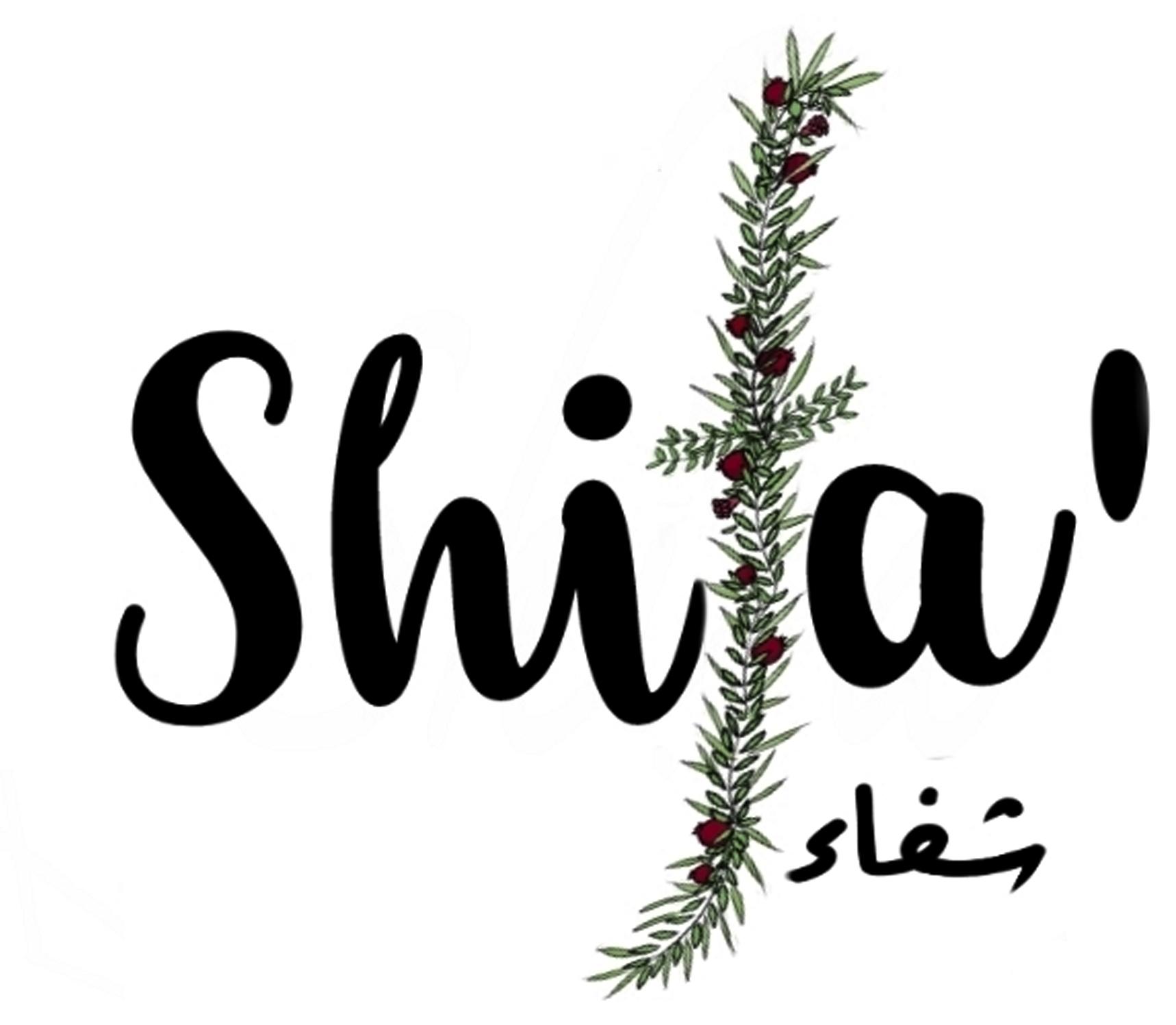 Shifa